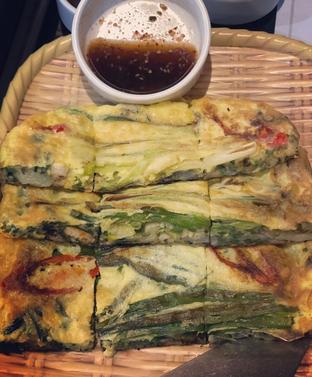Foto 5 - Makanan di Born Ga oleh Mitha Komala