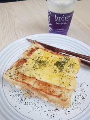 Foto 3 - Makanan di Breve oleh denise elysia
