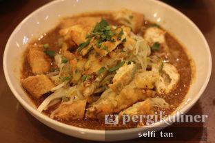 Foto review Iki Kuwi oleh Selfi Tan 4