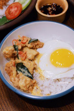 Foto 3 - Makanan di The People's Cafe oleh Indra Mulia