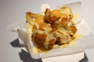 Foto 2 - Makanan di Dutch Kitchen oleh Meong Culinary