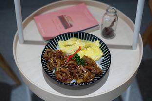 Foto 4 - Makanan di La Vie Kitchen and Coffee oleh Deasy Lim