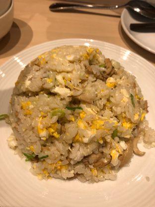 Foto 2 - Makanan di Din Tai Fung Noodle Bar oleh Loisa Veronica