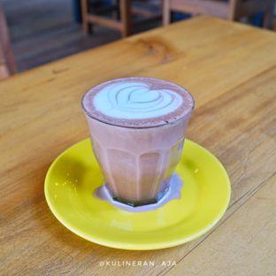 Foto 3 - Makanan di Cascara Coffee oleh @kulineran_aja