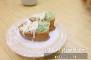 Foto 10 - Makanan di Sushi King oleh Jessica Sisy
