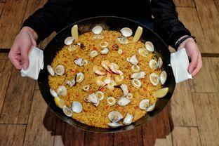 Foto review Gastromaquia Jakarta oleh Astrid Huang | @biteandbrew 13