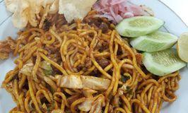 Dapur Aceh