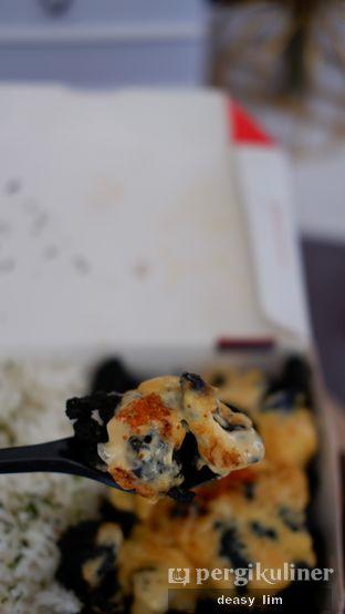 Foto 3 - Makanan di Makanku oleh Deasy Lim