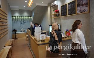 Foto 6 - Interior di Kopi Soe oleh Enjoy Bekasi