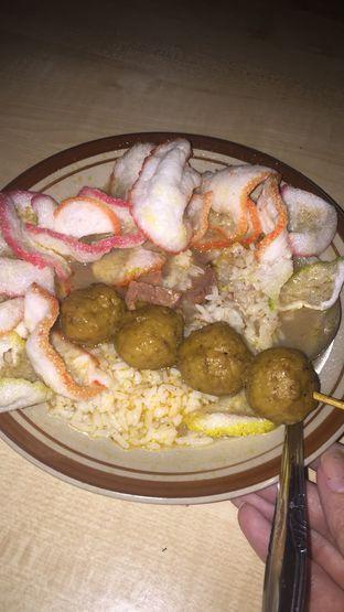 Foto 2 - Makanan di Gultik Blok M oleh @Itsjusterr