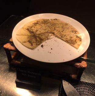 Foto 20 - Makanan di Signatures Restaurant - Hotel Indonesia Kempinski oleh Andrika Nadia