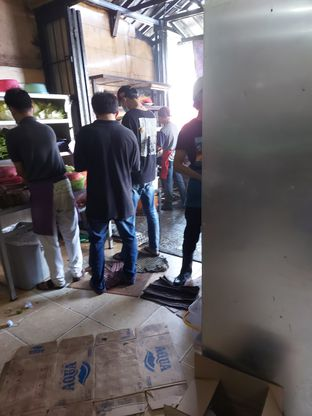 Foto review Rumah Makan Surya oleh Mouthgasm.jkt  5