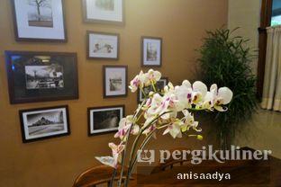 Foto 8 - Interior di Toodz House oleh Anisa Adya
