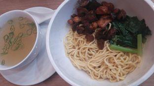 Foto 6 - Makanan di Ta Wan oleh Review Dika & Opik (@go2dika)