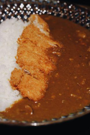 Foto 3 - Makanan di Miu oleh Erika Karmelia