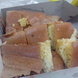 Foto 4 - Makanan di Istana Martabak oleh Dwi Izaldi