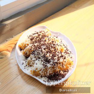 Foto 3 - Makanan di Nongkee Coffee oleh Darsehsri Handayani
