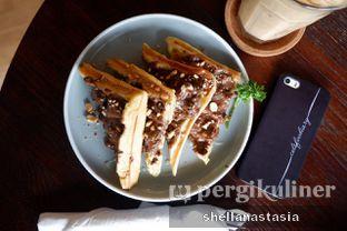 Foto 4 - Makanan di KopiBar oleh Shella Anastasia