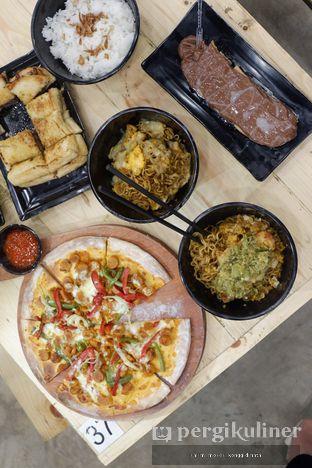 Foto 4 - Makanan di Chipichip oleh Oppa Kuliner (@oppakuliner)