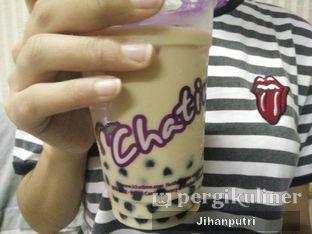Foto - Makanan di Chatime oleh Jihan Rahayu Putri