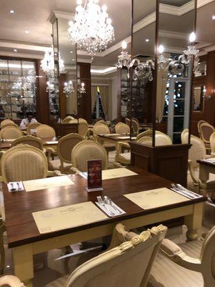 Foto 4 - Interior di Madame Delima oleh FebTasty  (Feb & Mora)