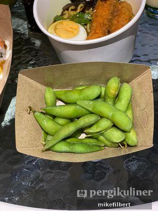 Foto 6 - Makanan di Chillout oleh MiloFooDiary | @milofoodiary