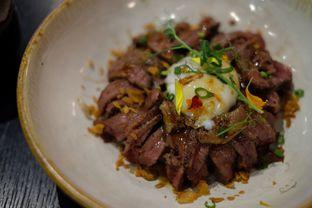 Foto 3 - Makanan di Nara oleh Nerissa Arviana
