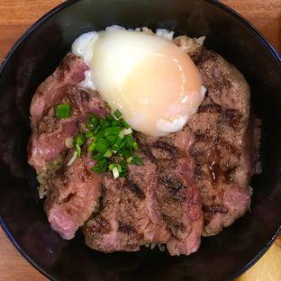 Foto 9 - Makanan di Warung Wagyu Fat Boys oleh Levina JV (IG : levina_eat )