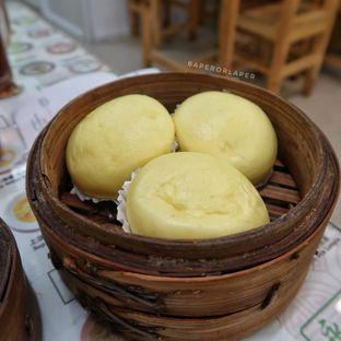 Foto 5 - Makanan di Wing Heng oleh Esther Lorensia CILOR
