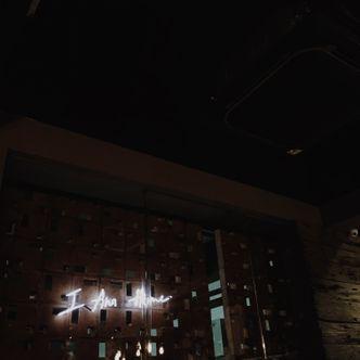 Foto Interior di Fillmore Coffee