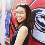 Foto Profil Karen Loh