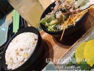 Foto 8 - Makanan di Sushi Groove oleh Hani Syafa'ah