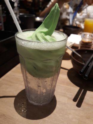 Foto review Shaburi Shabu Shabu oleh Maissy  (@cici.adek.kuliner) 2