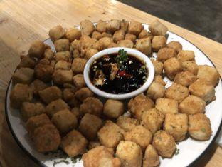 Foto 1 - Makanan di Wake Cup Coffee oleh FebTasty  (Feb & Mora)