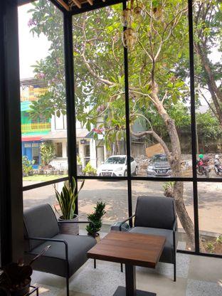Foto review Kopi Kemara oleh Ika Nurhayati 9