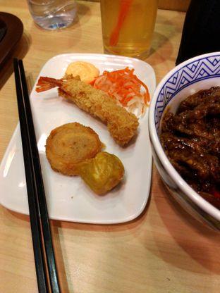 Foto 3 - Makanan di Yoshinoya oleh Desi A.