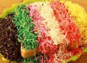 10 Pilihan Makan Malam Enak di Jakarta yang Harus Kamu Coba Malam Ini