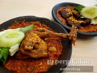 Foto 2 - Makanan di Warung Leko oleh EATIMOLOGY Rafika & Alfin