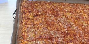 Foto 2 - Makanan di Henk's Pizza oleh yudistira ishak abrar