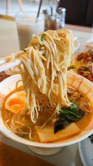 Foto review House 89 Restaurant & Cafe oleh awcavs X jktcoupleculinary 1