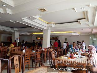 Foto 3 - Interior di Bakso Enggal Malang oleh Veranyca Handoko