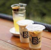 Foto di The Soko Coffee Tea Chocolate