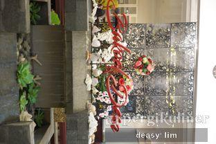 Foto 13 - Interior di Bakoel Desa oleh Deasy Lim