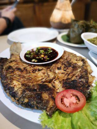 Foto review Saung Kabayan oleh Makankalap  2
