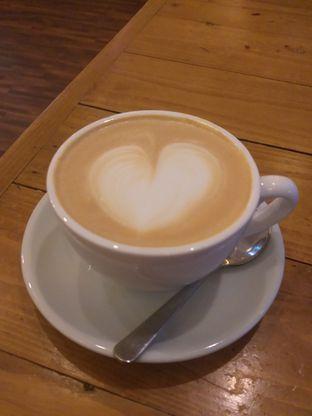 Foto - Makanan di WaxPresso Coffee Shop oleh Sari Cao