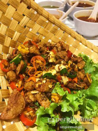 Foto 1 - Makanan di The Social Pot oleh Angie  Katarina