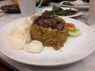 Foto 9 - Makanan di Warung Leko oleh Michael Wenadi