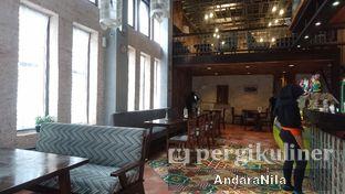 Foto 7 - Interior di Ajag Ijig oleh AndaraNila
