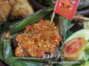 Foto 11 - Makanan di Balcon oleh Jakartarandomeats