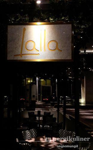 Foto 11 - Interior di Lalla Restaurant oleh Angie  Katarina